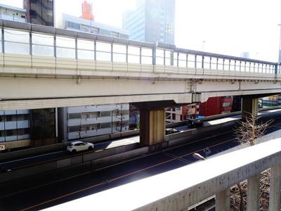 【展望】カーサF&S