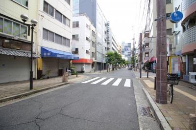【周辺】高橋ビル