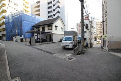 【周辺】花隈会館