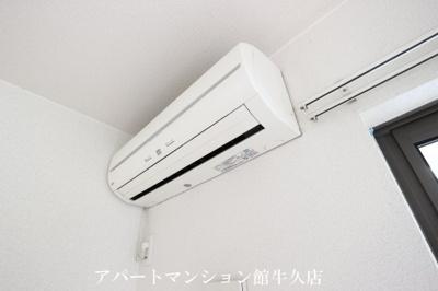 【設備】ヨットン・ハウスⅡ