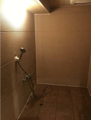 【浴室】相國ビル