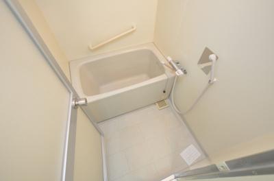 【浴室】プリモ中宮