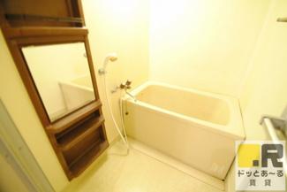 【浴室】SKサンコー諏訪野