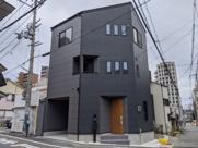 新築一戸建 中央区二宮町の画像