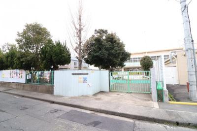 石山幼稚園