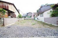 伏見区醍醐和泉町 新築戸建の画像