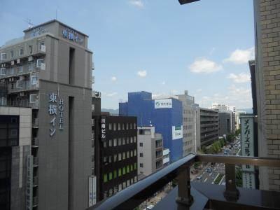【その他】欧風館