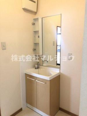 【トイレ】梅畑二戸一