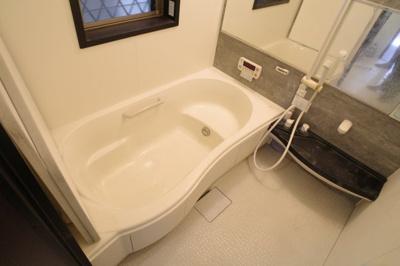 【浴室】三箇2丁目中古一戸建