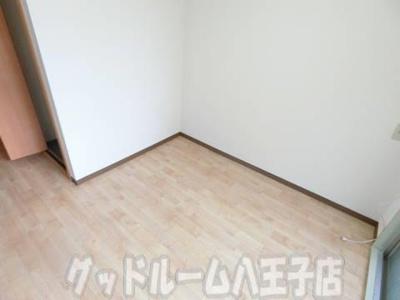 レジデンスカープ八王子の写真 お部屋探しはグッドルームへ