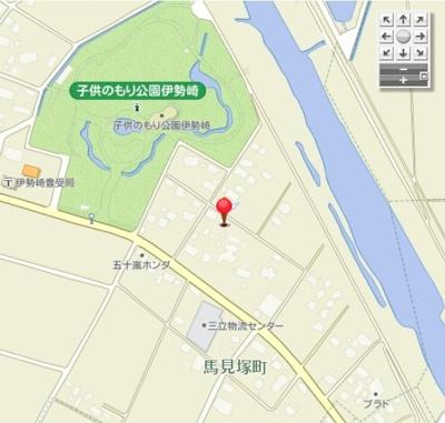 【その他】伊勢崎市馬見塚町 中古一戸建てオーナーチェンジ
