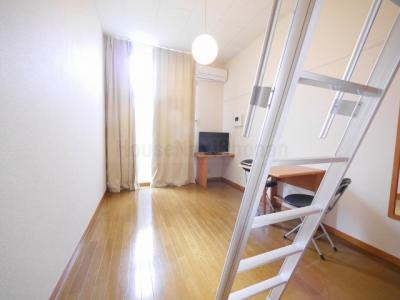 室内写真は別室、同タイプの写真です。