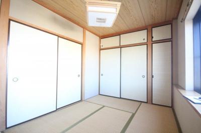 和室(3)