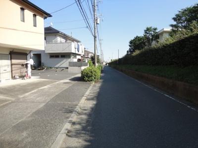【その他】フローレンス香山