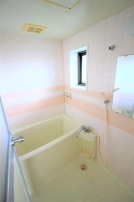 【浴室】コンソートONE