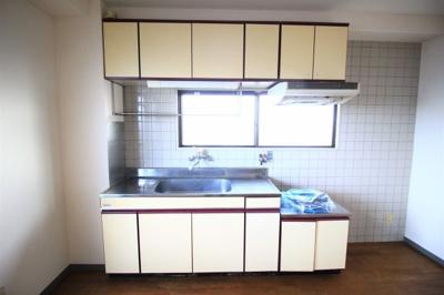 【キッチン】コンソートONE