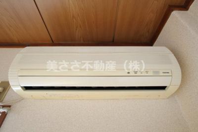 【設備】栄コーポ