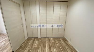 【内装】旧岩田文化