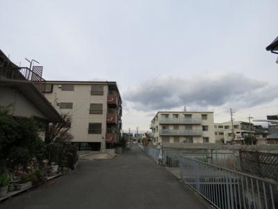 【周辺】センチュリー摂津