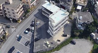 【その他】浦添 仲間収益アパートA棟およびB棟