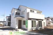 羽生市須影 新築一戸建て 05 リーブルガーデンの画像