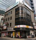 井門浜松町ビルの画像