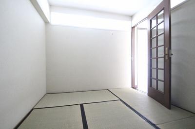 【和室】ハピネス