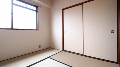 【内装】グリーンライフ伊川谷