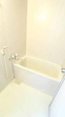 【浴室】グリーンライフ伊川谷