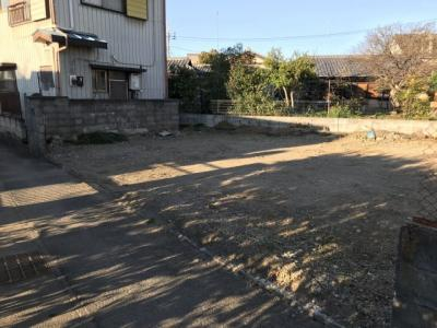 栃木市富士見町