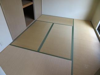 【和室】エトワール