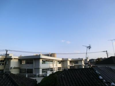 ロゼオルテンシア203 1R 横須賀市米が浜通2丁目