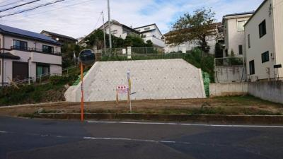 【外観】OHANA TOWN小園