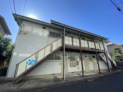 東急東横線「元住吉」駅より徒歩10分!通勤通学はもちろん、お買い物やお出かけにもGood☆コンビニも近くて便利な住環境です☆