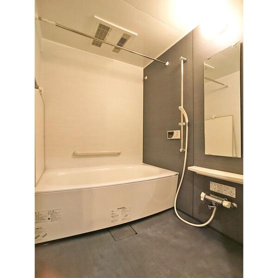 ベイシック桜坂(1LDK) 洋室