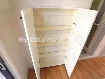 【展望】グレイスハイランズ
