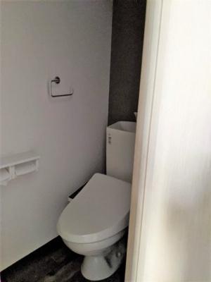 【トイレ】京都市下京区上数珠屋町通東洞院東入花屋町