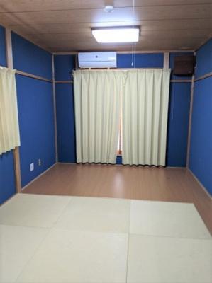 【和室】京都市下京区上数珠屋町通東洞院東入花屋町
