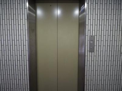 「メトロビル志茂」のことなら(株)メイワ・エステーへ