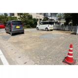 八雲駐車場第3の画像