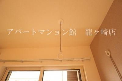 【その他共用部分】ヒーリングミニヨン1