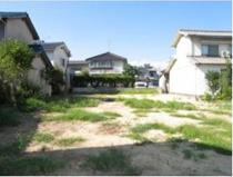 神辺町道上 売土地の画像