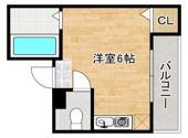 ラ・フォーレ桜ノ宮の画像