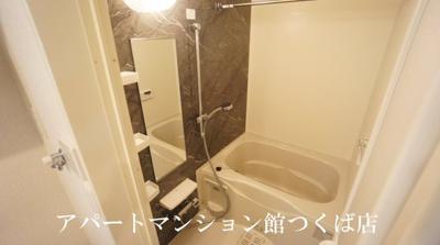 【浴室】ヴェルレーヌ