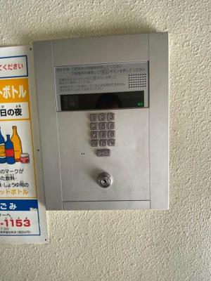 【設備】ベルトピアエグゼ福岡Ⅱ