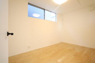子供部屋にもぴったりのお部屋 三郷新築ナビで検索