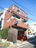 久栄ビルの画像