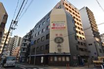 ケイアンドエスビル神戸駅前の画像