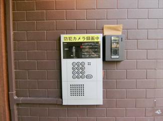【セキュリティ】BAUHAUS本川