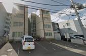《高稼働!鉄骨造9.57%》札幌市東区北二十条東13丁目一棟マンションの画像